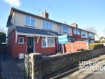 Thumbnail for sale in Addenbrooke Street, Wednesbury