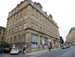 Thumbnail for sale in Cheapside, Bradford