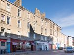Thumbnail to rent in 3rd Floor Left, 2 Arbroath Road, Dundee