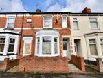 Thumbnail to rent in Avondale Road, Kettering