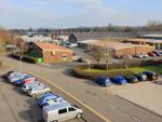 Thumbnail to rent in Charnley Fold Industrial Estate, School Lane, Bamber Bridge, Preston