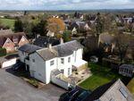 Thumbnail for sale in Kings Lane, Longcot, Faringdon
