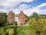 Thumbnail for sale in Manor Farm, Laddingford, Maidstone, Kent