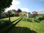 Thumbnail for sale in Lopham Road, East Harling, Norfolk