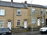 Thumbnail for sale in Wightman Street, Bradford, West Yorkshire