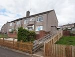 Thumbnail for sale in Upland Drive, Pontypool