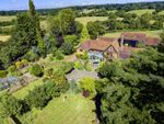 Thumbnail for sale in Bragmans Lane, Sarratt, Rickmansworth, Hertfordshire