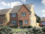 """Thumbnail to rent in """"The Egglestone"""" at Oakley Wood Road, Bishops Tachbrook, Leamington Spa"""