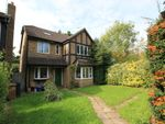 Thumbnail to rent in Grenville Way, Stevenage