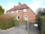 Thumbnail for sale in Gorse Hill, Fishponds, Bristol