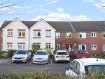 Thumbnail to rent in Buckingham Court, Shrubbs Drive, Bognor Regis