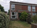 Thumbnail to rent in Fotherby Court, Maidenhead