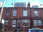 Thumbnail to rent in Sutherland Mount, Leeds