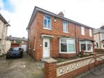 Thumbnail to rent in Cowpen Lane, Billingham