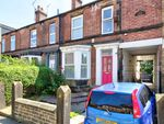 Thumbnail to rent in Crookesmoor Road, Sheffield