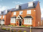 Thumbnail for sale in Larkspur Drive, Burgess Hill