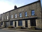 Thumbnail to rent in First Floor, Suite 2, 23-29 Sam Road, Diggle, Oldham