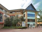 Thumbnail to rent in Coval Wells, Chelmsford, Essex