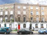 Thumbnail to rent in Myddelton Square, London