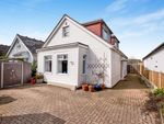Thumbnail for sale in Southbourne, Emsworth, Hampshire