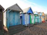 Thumbnail to rent in High Street, Herne Bay