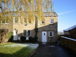 Thumbnail for sale in School Lane, Southowram, Halifax, West Yorkshire