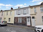 Thumbnail to rent in Laira Street, Plymouth, Devon