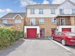 Thumbnail for sale in Wintergreen Close, St. Marys Island, Chatham, Kent