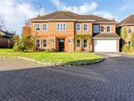 Thumbnail for sale in Pelham Place, Rowledge, Farnham, Surrey