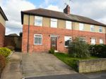 Thumbnail for sale in Aberconway Street, Blidworth, Mansfield