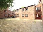 Thumbnail for sale in Hanbury, Orton Goldhay, Peterborough