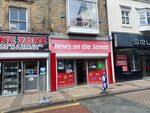 Thumbnail for sale in Newgate Street, Bishop Auckland