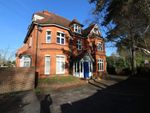 Thumbnail to rent in London Road, Englefield Green