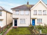 Thumbnail for sale in Ingoldsby Road, Gravesend
