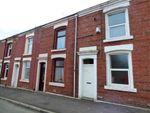 Thumbnail to rent in Bentham Road, Blackburn, Lancashire
