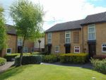 Thumbnail to rent in Fleetham Gardens, Lower Earley, Reading, Berkshire
