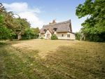 Thumbnail to rent in Stowupland, Stowmarket, Suffolk