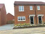 Thumbnail to rent in Wardington Road, Banbury, Oxfordshire