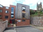 Thumbnail to rent in Harvey Street, Stockport