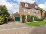 Thumbnail for sale in Foxbridge Drive, Hunston, Chichester