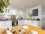 Thumbnail to rent in Bader Place, Basildon, Essex