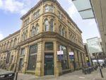 Thumbnail to rent in Exchange Street, Bolton