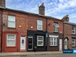 Thumbnail for sale in Vale Road, Woolton, Liverpool