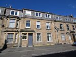 Thumbnail for sale in 16/5, Oliver Crescent Hawick