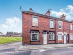 Thumbnail for sale in Homer Street, Hanley, Stoke-On-Trent