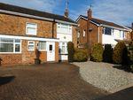 Thumbnail to rent in Wistaston Road Business Centre, Wistaston Road, Crewe