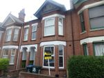 Thumbnail to rent in Clara Street (Room 4), Stoke, Coventry, West Midlands