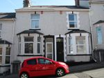 Thumbnail to rent in Balmoral Avenue, Plymouth
