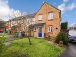 Thumbnail for sale in Bleadale Close, Wilmslow