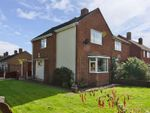 Thumbnail for sale in Whitby Way, Cannock